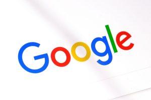 googlepicturenew